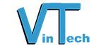 Tech en Technieuws op VinTech