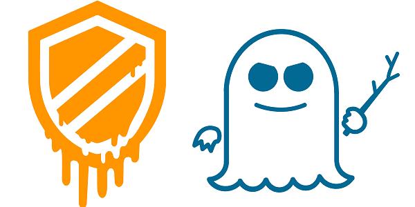 Spectre en Meltdown gevaarlijk voor alle computers in de wereld