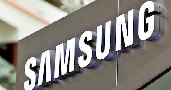 <p>Samsung heeft in hun laatste kwartaalcijfers bekend gemaakt wat ze in 2017 verdiend hebben. Samsung had wereldwijd een recordwinst van 53,7 triljoen als je dat naar euro&rsquo;s omrekent is dat [&hellip;]</p>