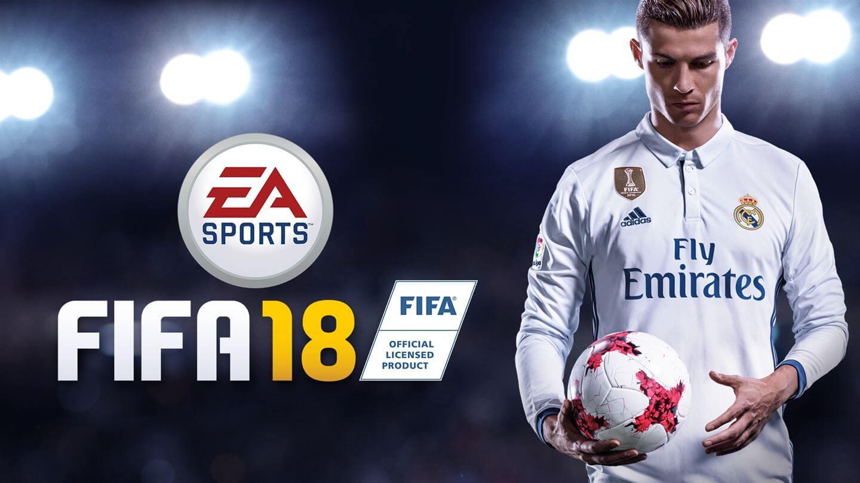 <p>Fifa 18 ligt op 29 september in de winkel, voor&nbsp;PlayStation 4, Xbox One, Xbox 360, PlayStation 3, Nintendo Switch en pc. FIFA 18 EA heeft de release datum bekendgemaakt van [&hellip;]</p>