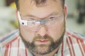 <p>Na een lange tijd brengt X Company , een onderzoeks afdeling van Google. Een nieuwe versie van de Google Glass uit. De Glass werd in 2013 uitgebracht voor consumenten. Google [&hellip;]</p>