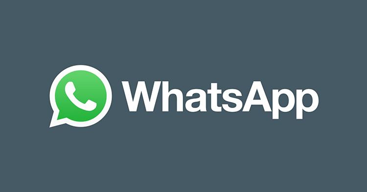 Live je Locatie delen in WhatsApp
