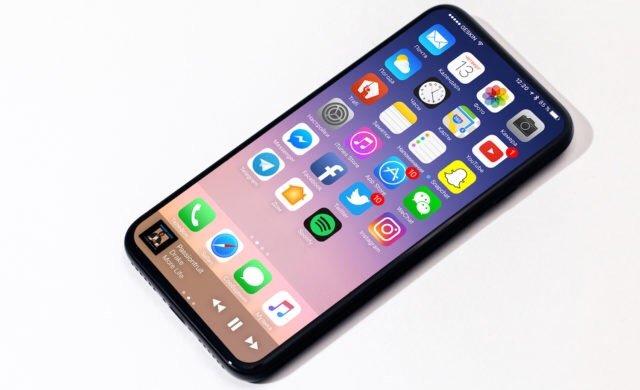 <p>Er zijn zoveel geruchten over de nieuwe iPhone. Maar wat weten we nou echt. De nieuwe iPhones worden uitgebracht op 12 september. Er komen drie modellen, de iPhone 7s, 7s [&hellip;]</p>