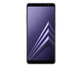 <p>Samsung heeft de A8 uitgebracht. Voor het eerst in deze A serie is er ondersteuning voor de Gear Vr. Specificaties De nieuwe A8 heeft 4GB ram geheugen en een gebogen [&hellip;]</p>