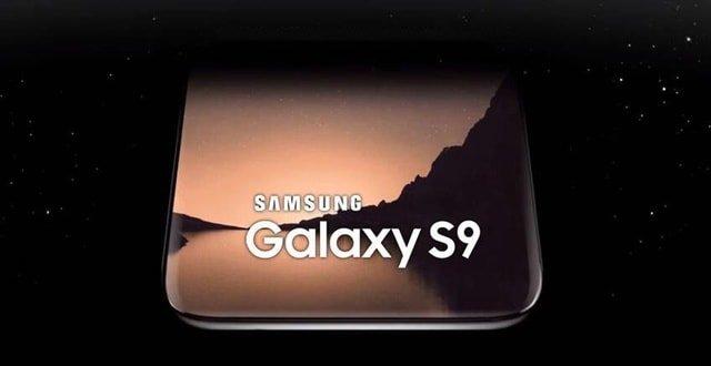 <p>De nieuwe high-end smartphones van Samsung wordt uitgebracht tijdens de jaarlijkse tech beurs CES 2017 wat gehouden wordt in Las Vegas. &nbsp; De Samsung galaxy S9 wordt vooral een verbeterde [&hellip;]</p>