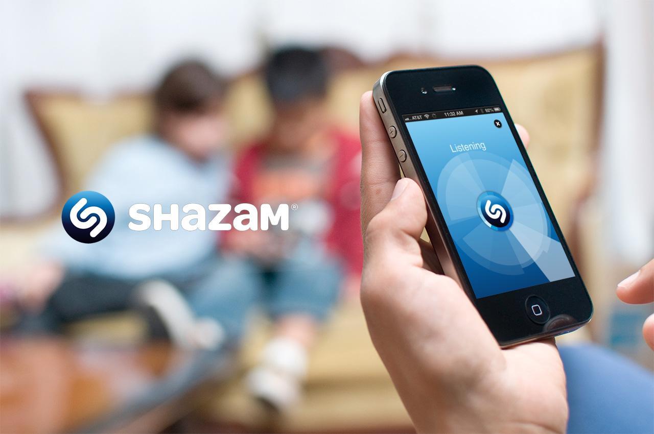 <p>Apple heeft bevestigd aan de Financial Times dat ze Shazam gekocht hebben. Eerder deze week kwam er al geruchten over via de website TechCrunch. &nbsp; Met de Shazam app kan [&hellip;]</p>