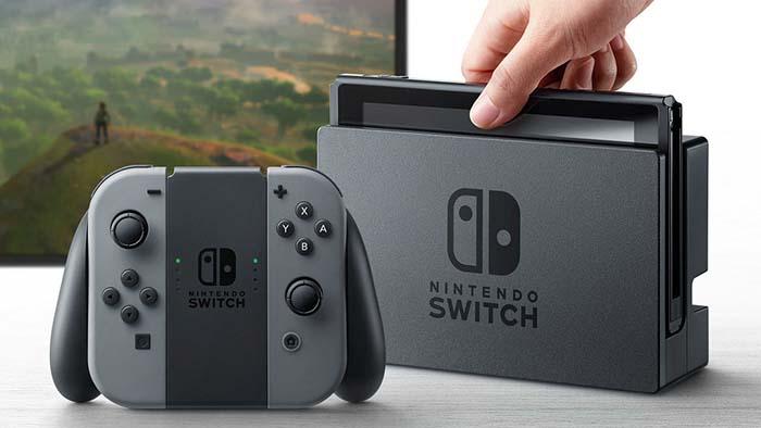 <p>Al sinds 2015 maakte de CEO van Nintendo bekend dat ze bezig waren met een gloednieuw project onder de codenaam NX. Op 13 januari 2017 heeft Nintendo bekendgemaakt wat de [&hellip;]</p>